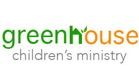 green-house-children-ministry